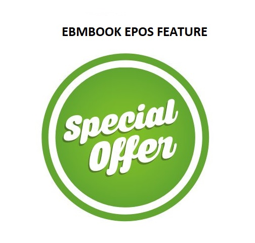 EPOS Special Offers
