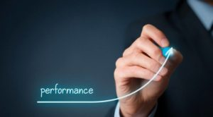 epos performance improvement