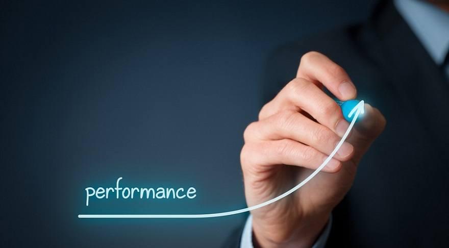 epos performance improvement
