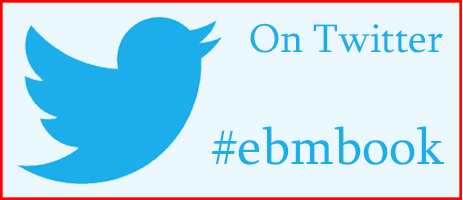 Tweet us about the ebmbook POS System for your business